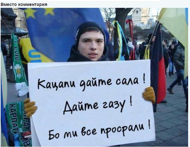 2015-05-21 20-02-40 peremogi  Много перемог в скринах и картинках. – Yandex
