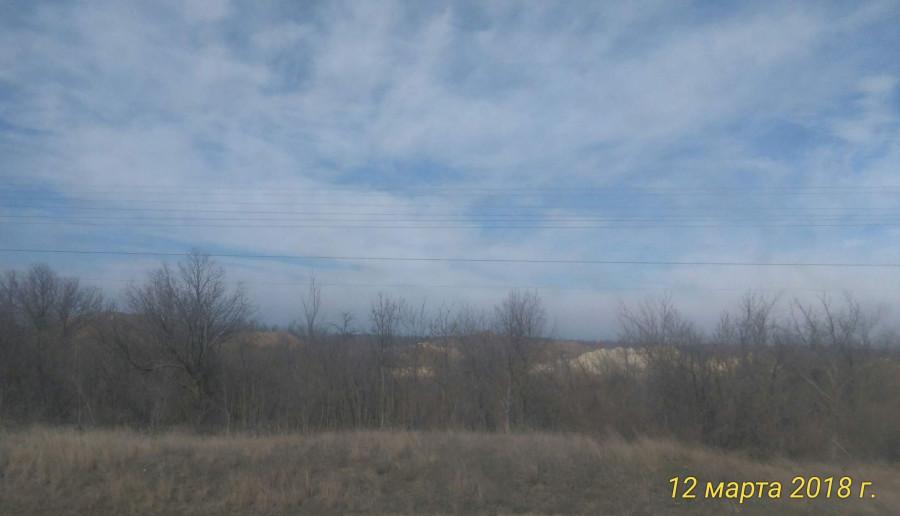 Оштрафованы предприятия, осуществляющие добычу песка в Ленинском районе Крыма