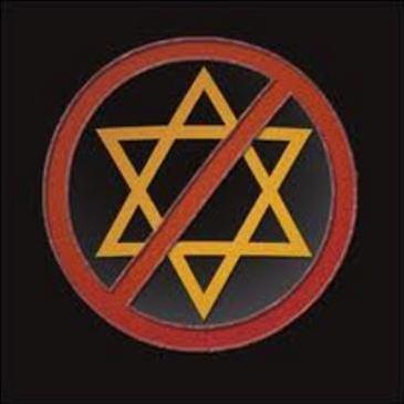no-jews-allowed-CR-jpg