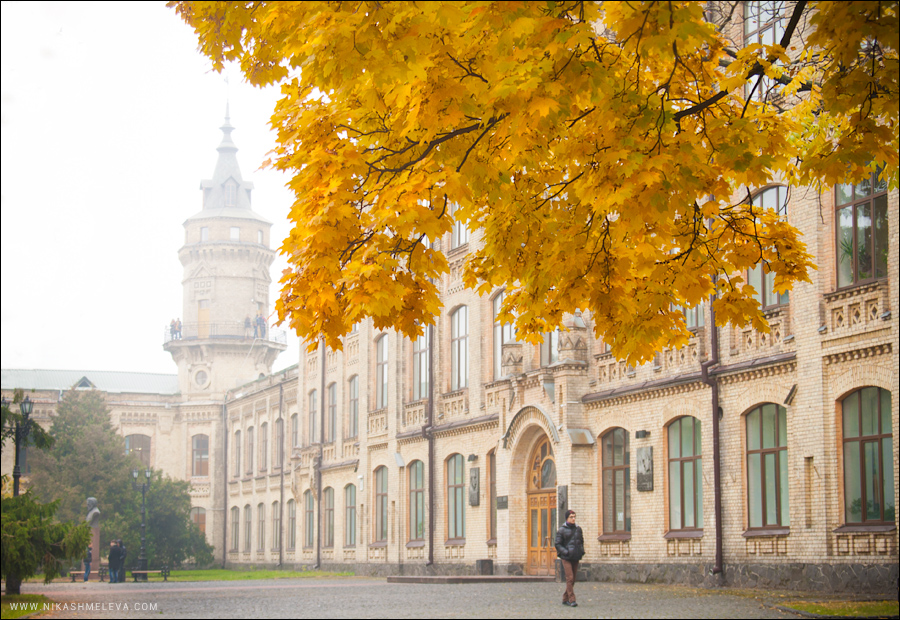 kiev_autumn01.jpg