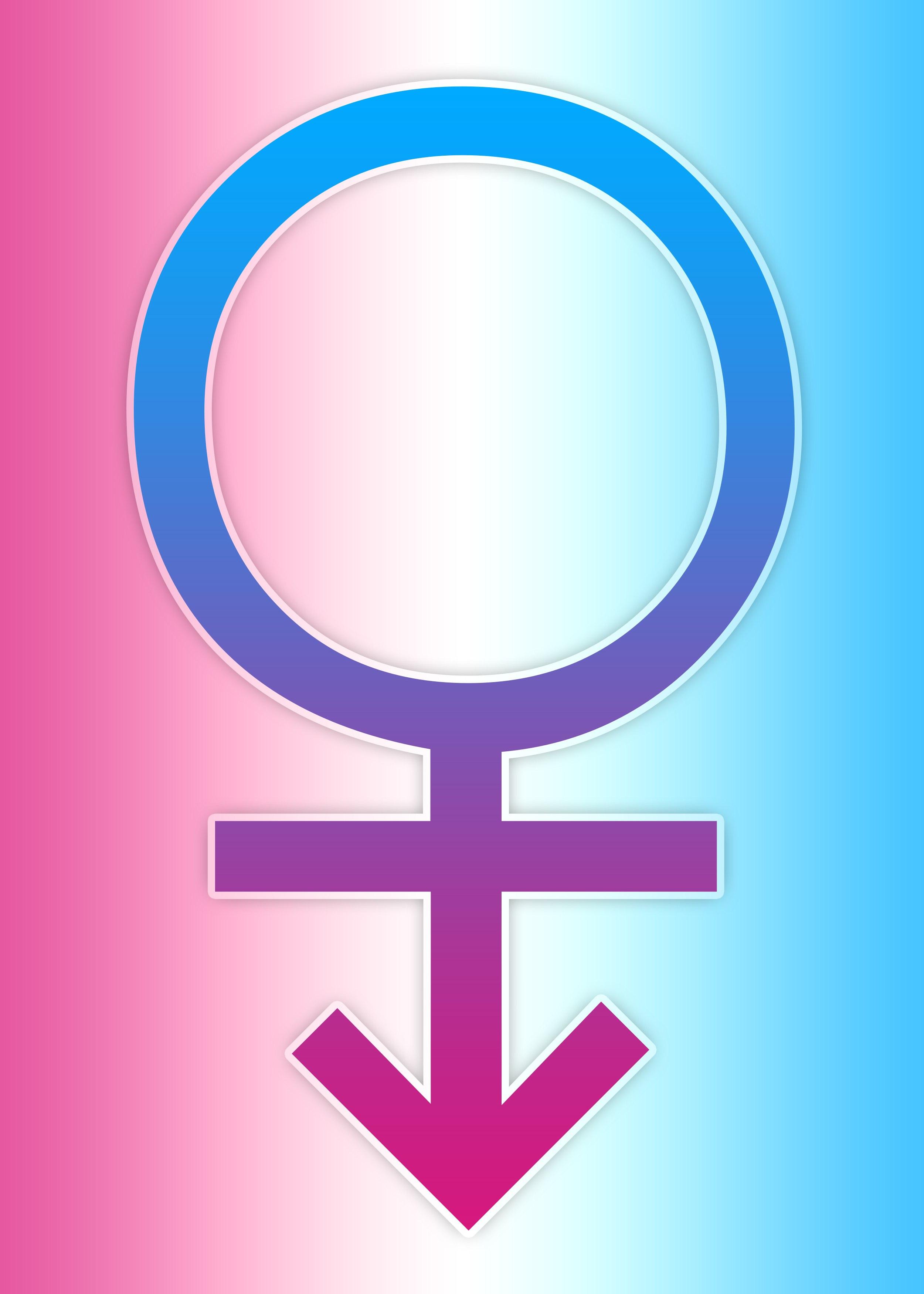 male-female-symbol1