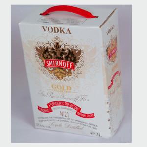 smirnov-3-litra