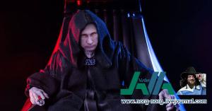 Putin_Dark_Side-3