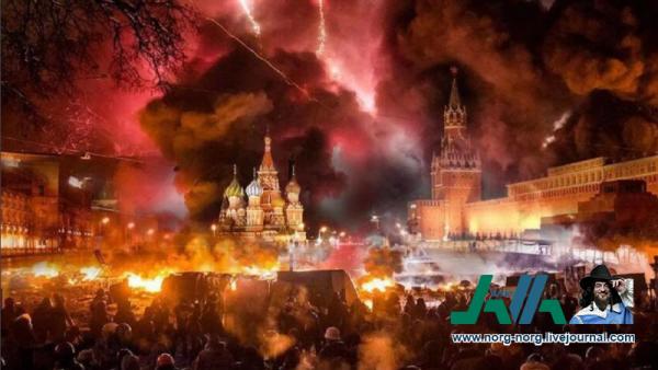 Moscow_Maidan