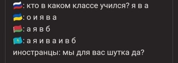 photo_2020-10-31_11-20-20 (2)