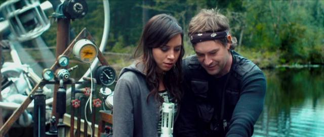 Safety Not Guaranteed (2012)[(115001)19-27-10]