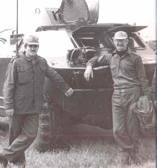 кэтрин часто эфиопия советская военная техника в эфиопии фото погружного насоса, насосной