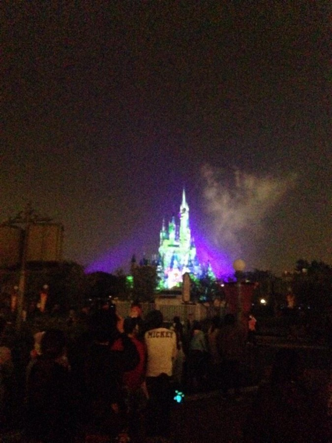 Oct 20 castle (2)