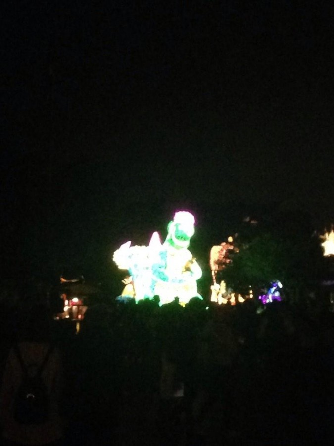 Oct 20 Electrical Parade (2)