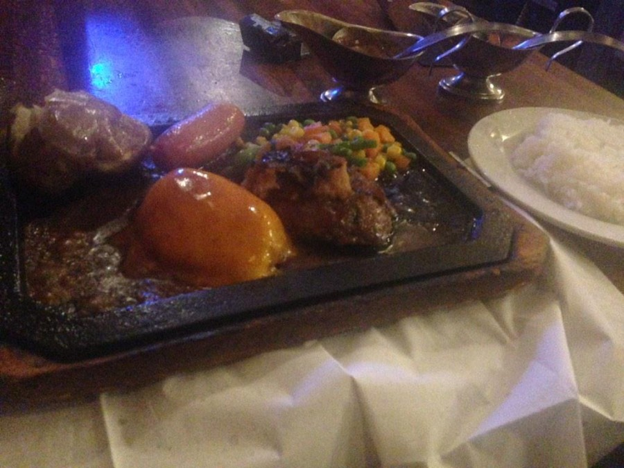 Dec 21 Koki food (2)