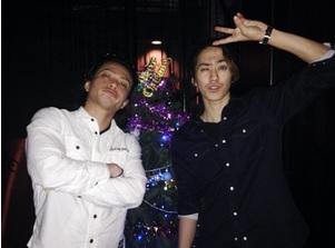 Dec 24 Koki blog 3