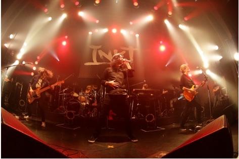 JN 18 Oricon pic
