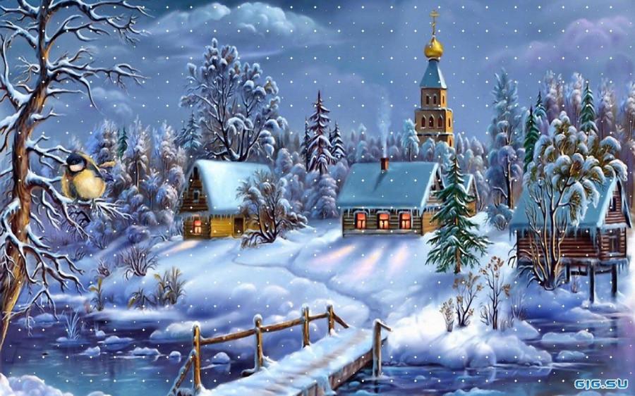 1325888490_christmas-backgrounds-christmas-13