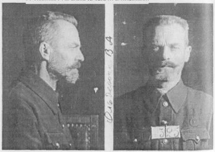 Владимир александрович ольдерогге 1873