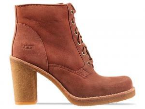 UGG-Australia-shoes-Sofia-(Cinnamon)-010604