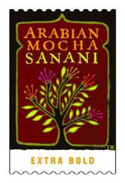 ArabianMochaSanani