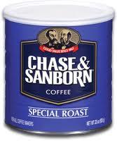 chase-sanborn