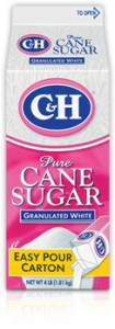 C&Hgranulated-sugar-carton