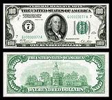 US-$100-FRN-1928-Fr.2150-G.jpg