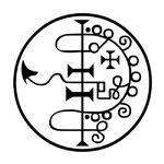 32-Asmoday-seal
