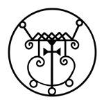 56-Gremory-seal