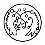 70-Seere-seal