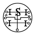 72-Andromalius-seal