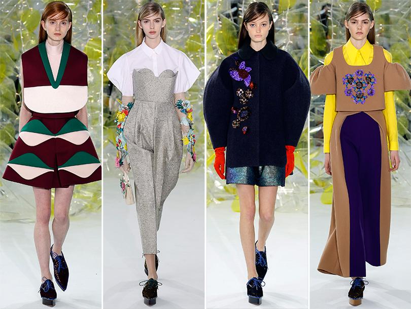 15_New-York-Fashion-Week_fw16_Posta-Magazine.jpg