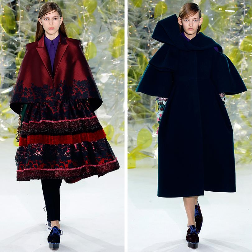 16_New-York-Fashion-Week_fw16_Posta-Magazine.jpg