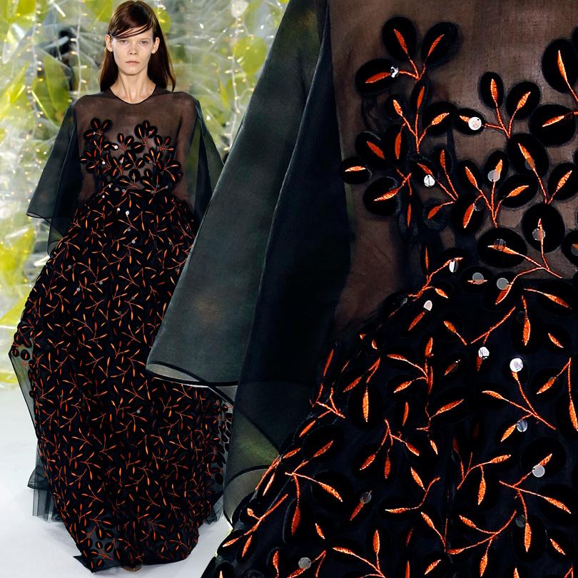 17_New-York-Fashion-Week_fw16_Posta-Magazine.jpg