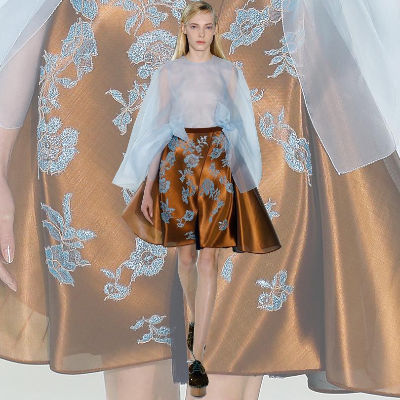 18_New-York-Fashion-Week_fw16_Posta-Magazine.jpg