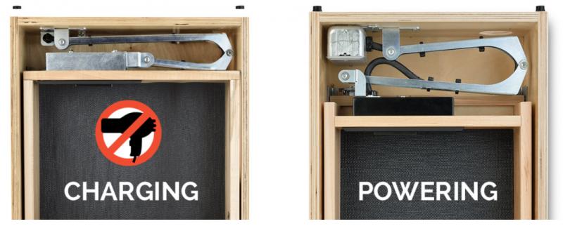 box гаджет — купите box гаджет с бесплатной доставкой на АлиЭкспресс  version