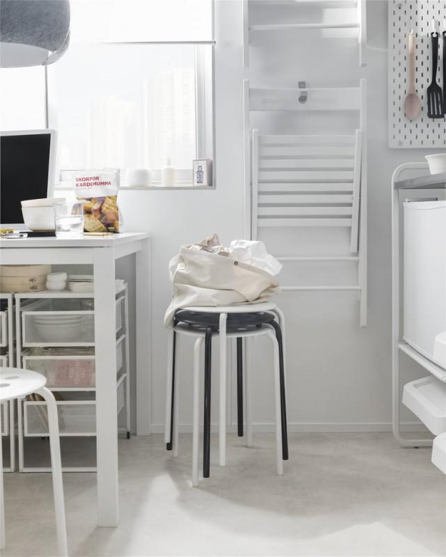 IKEA: что можно будет найти в каталоге 2019?