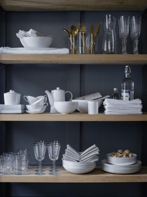 Новая коллекция Zara Home