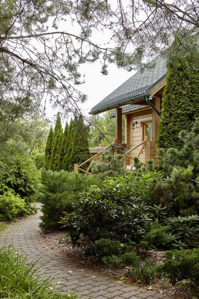 Страна советов. Как построить дом: взаимодействие с подрядчиками