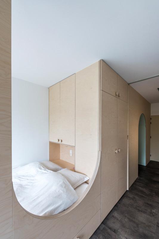 Комната в комнате