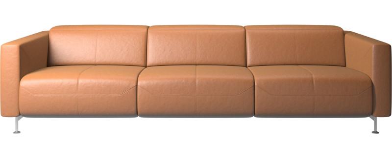 Очень дорогой диван
