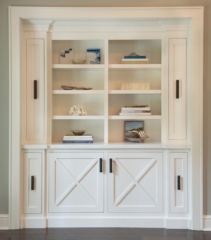 built in shelves.jpg