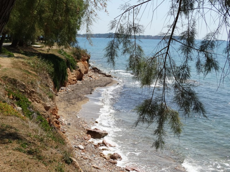 beach008.jpg Афинские пляжи Афинские пляжи 209244 800