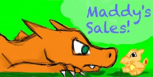 sales banner2.jpg