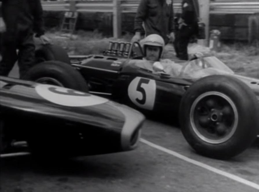 4 - Brabham - 2.2