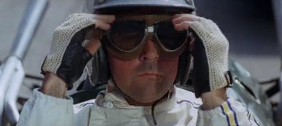 4 - Brabham - 3.2