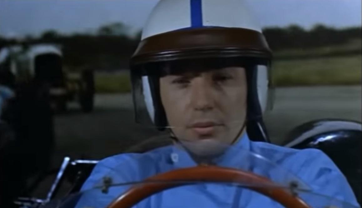 8 - Surtees - 1.2