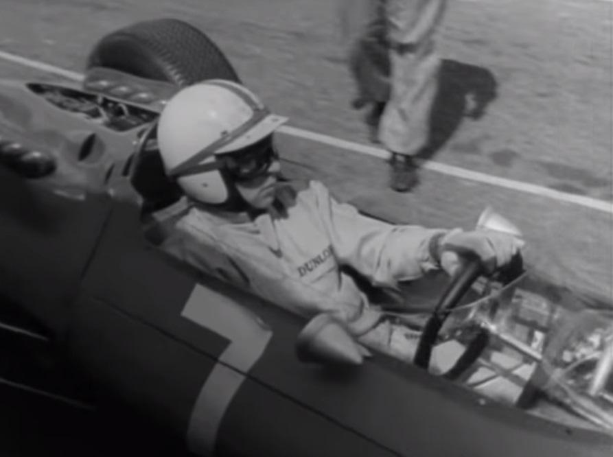 8 - Surtees - 2.2
