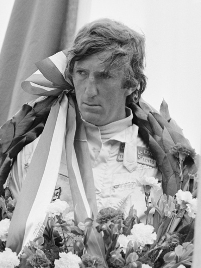 10 - Rindt
