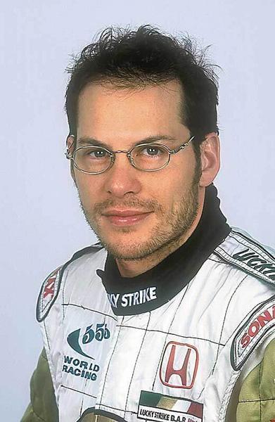 17 - Villeneuve