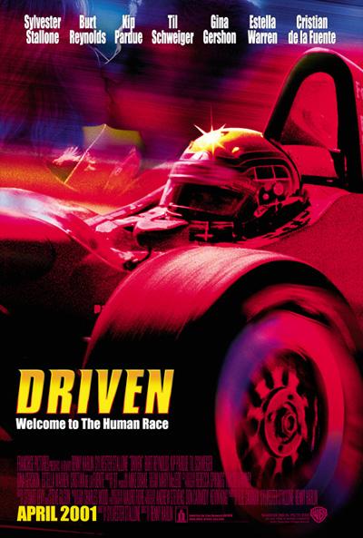 17 - Villeneuve - 1.1