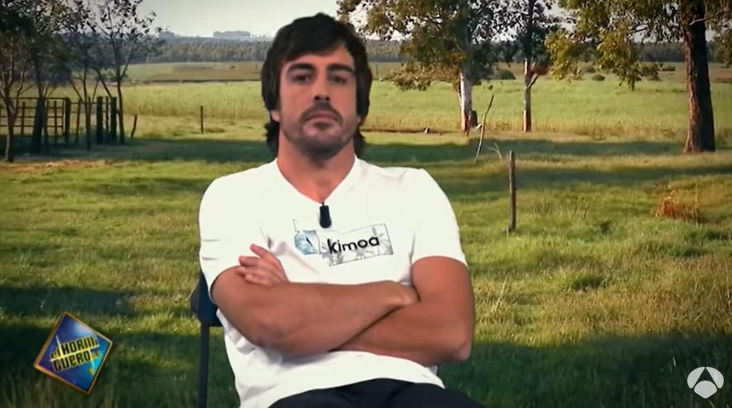19 - Alonso - 4.2