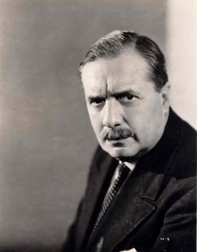 1934 John Turnbull (Lord Edgware dies)