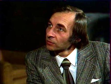 1981 Фердинандас Якшас (Тайна Эндхауза)
